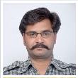 blogger_brajesh-vijaypuriya