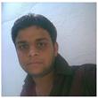 blogger_lokesh-lokhande