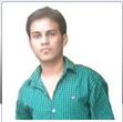 rohit_pawar_mrhitech
