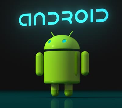 android on windws pc