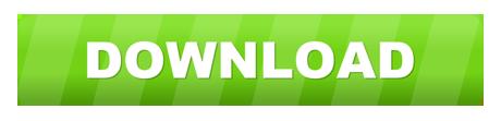 Download Adminer - Database Manager