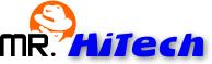 IT Blog | MrHitech tech blog