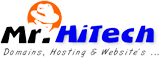 Mr HiTech Web Solutions