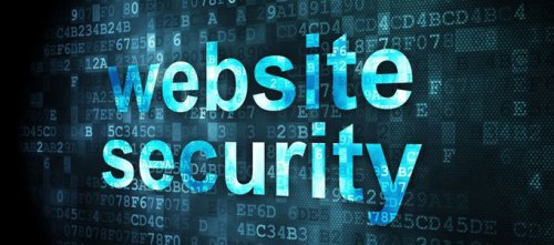 ways to protect website from hackers
