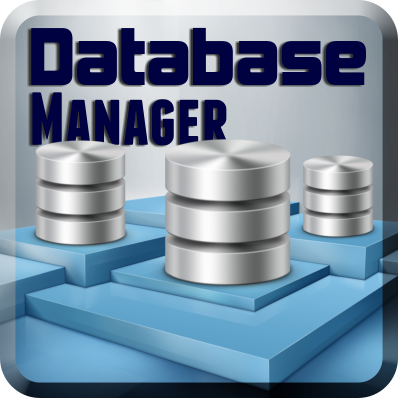 Adminer - Database Manager
