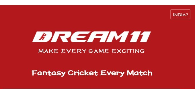 dream11-trick-to-earn-unlimited-real-money