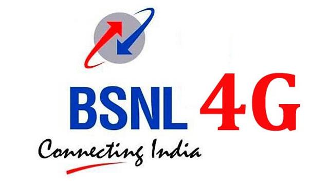 BSNL Unlimited Internet Pack