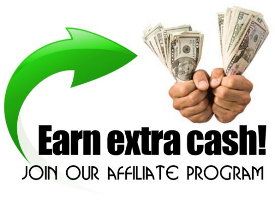Join Mr.HiTech Affiliate Program