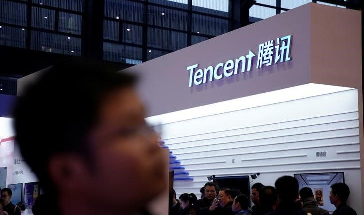 Tencent's Mobile Replacement for PUBG Takes in $14M Within 72 Hours After Release – Investing.com