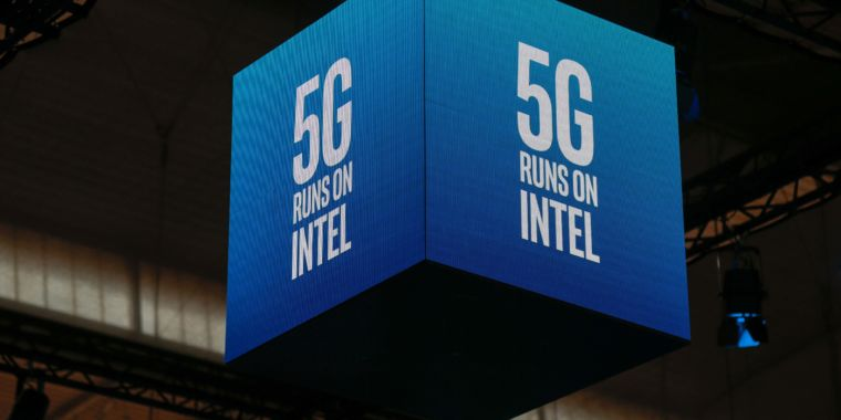 Apple wants to acquire Intel's 5G business to build its own modems, sources claim – Ars Technica