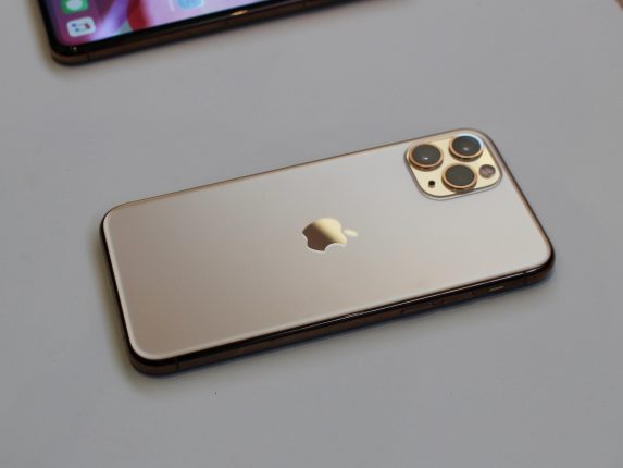 Apple iPhone 11 Pro hands-on review – Stuff