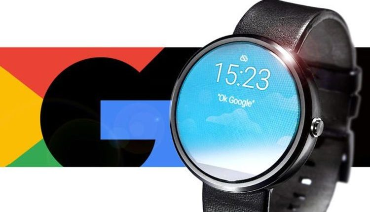 Pixel Watch: Google just dropped two billion hints that it plans to finally launch a watch – Express