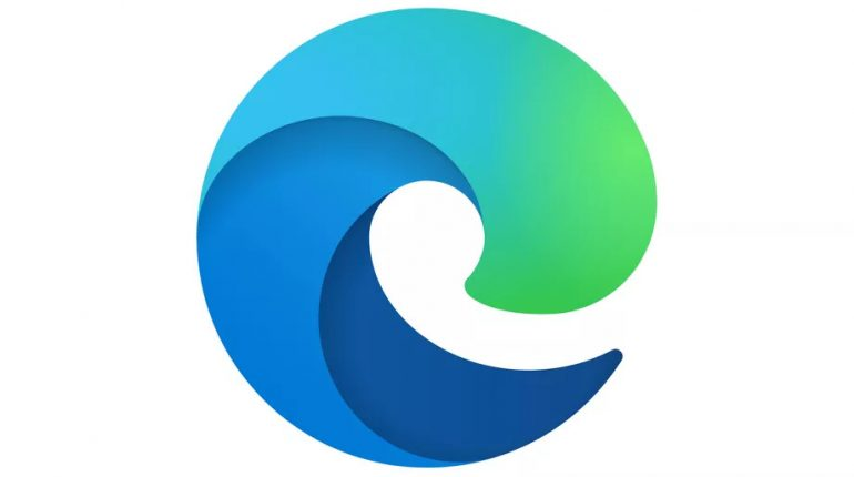 Microsoft Edge has a new swirly logo – Android Police