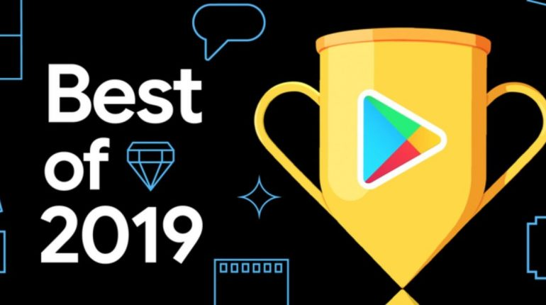 Google announces the top Play Store downloads of 2019 – Engadget